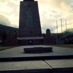 006 Quito (Copy)