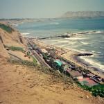 032 Lima (Copy)