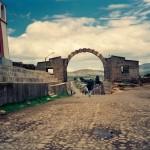 091 Titicaca Pune (Copy)