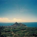 094 Titicaca Pune (Copy)