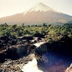 145 Ausflug Vulkane (Copy)
