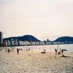 222 Rio (Copy)