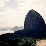 224 Rio (Copy)