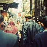 015 Delhi (Copy)