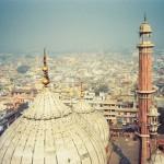 023 Delhi (Copy)