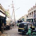 027 Delhi (Copy)