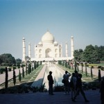 037 Agra (Copy)