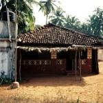 060 Goa (Copy)