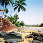 061 Goa (Copy)
