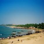 066 Goa (Copy)