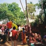 071 Goa (Copy)