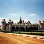 143 Mysore (Copy)