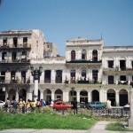 Cuba_04 (43) (Copy)