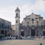Cuba_04 (48) (Copy)