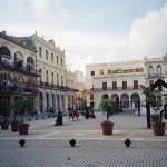 Cuba_04 (51) (Copy)
