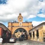 Guatemala_05 (11) (Copy)