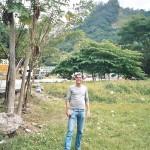 Guatemala_05 (25) (Copy)