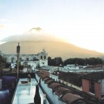 Guatemala_05 (4) (Copy)