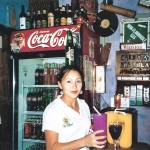 Guatemala_05 (40) (Copy)