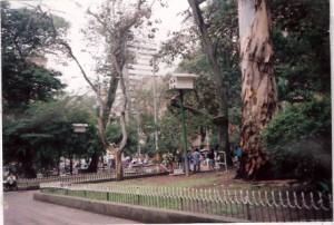 Scannen0046